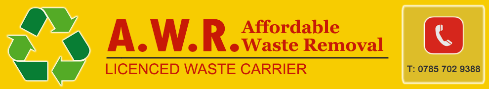 Affordable Waste Removal, Old Swan, Liverpool, Rubbish Clearance, Domestic, Commercial, House Clearances, Aigburth, Allerton, Aintree, Kirkby, Merseyside